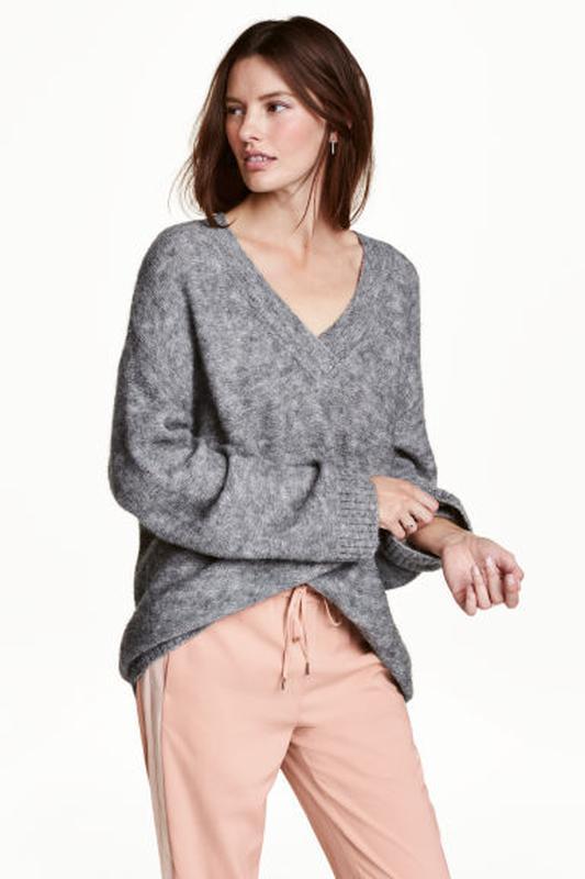 Купить зимнюю куртку женскую распродажа