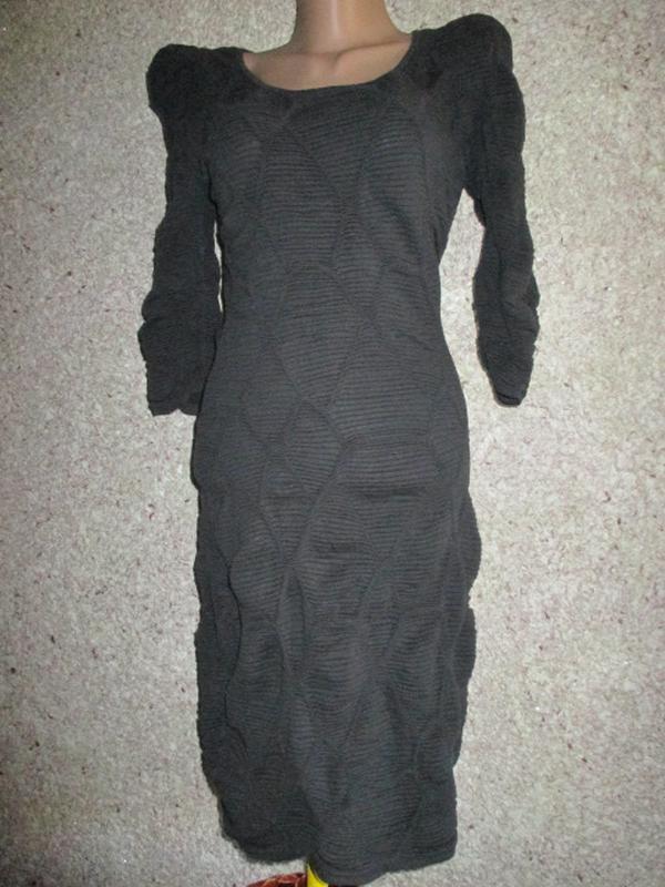 Платья резинки с утяжкой