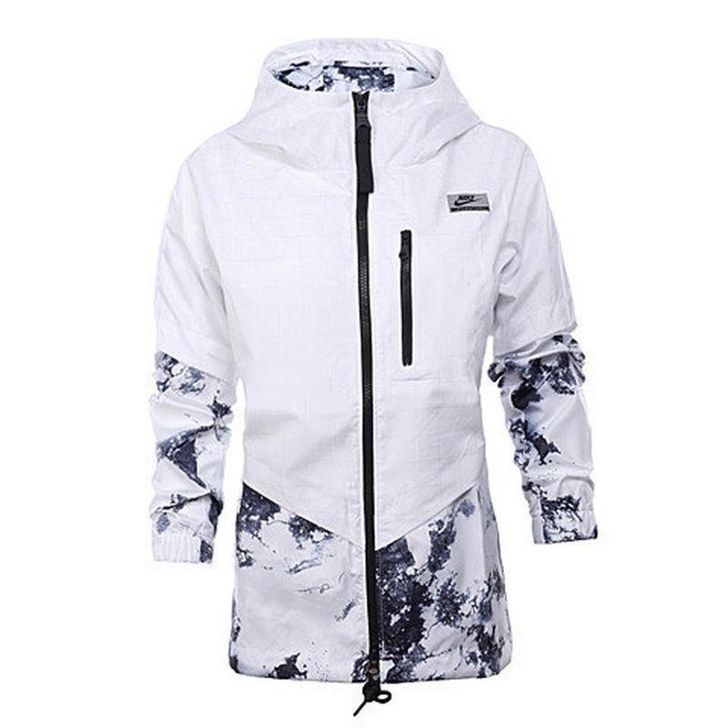 Женская ветровка nike international 100% оригинал. Nike, цена - 1680 ... e207488db12