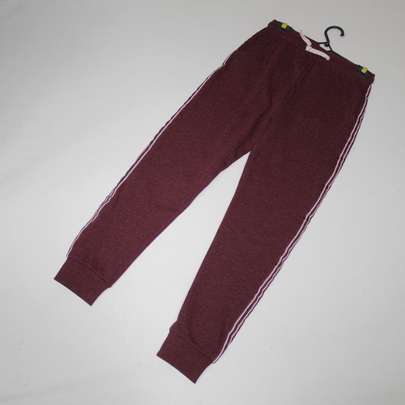 Спортивный штаны с лампасами рост 146 Pepperts, ціна - 180 грн, #59106993, купить по доступной цене | Украина - Шафа