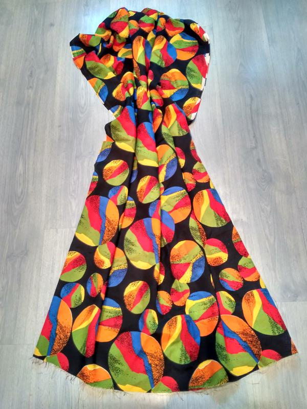 Отрез на платье купить ткань для хромакей в красноярске