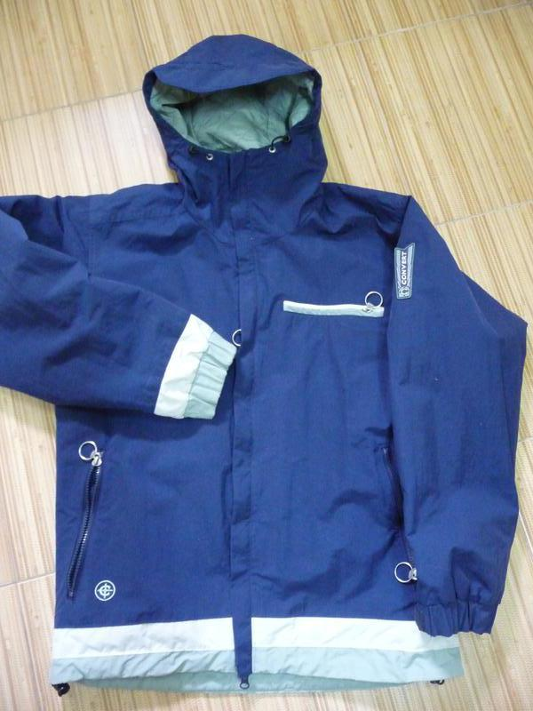 51daee1c6468 Интересная подростковая куртка columbia. оригинал. Columbia, цена ...