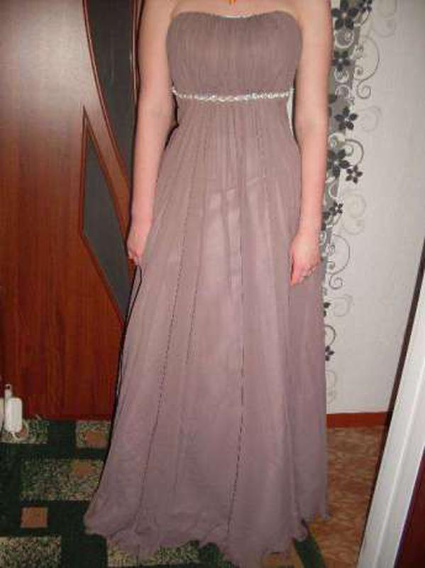544a7b07f8a Шифоновое платье1  Шифоновое платье2 ...