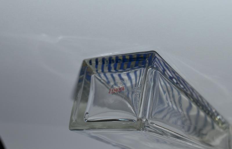 Imperfect Avon Eau De Toilette остаток в флаконе редкость снятость