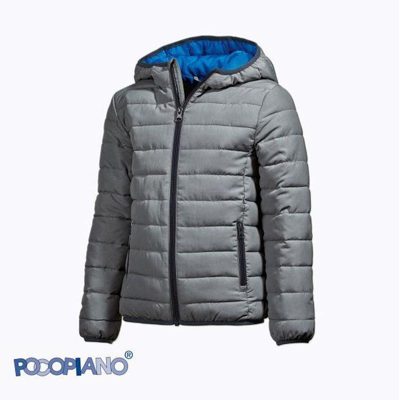 Куртка демисезонная pocopiano (германия)1 ... 6f77c7e722aca