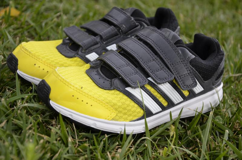 Детские кроссовки nike оригинал! сток! размер - 33. Adidas, цена ... 62a0f1d6d80