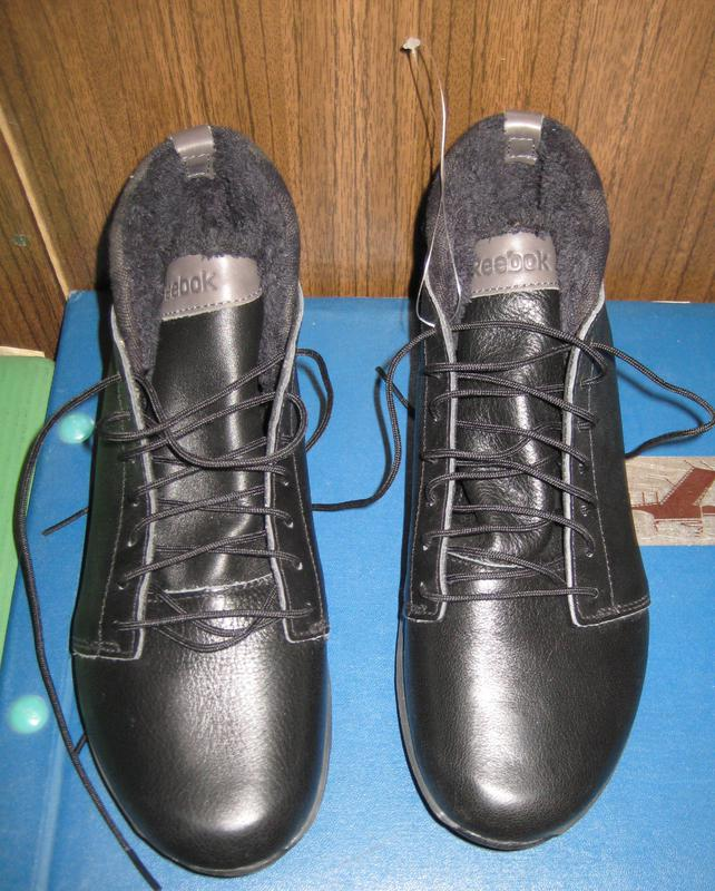 Продам кросовки reebok easytone1 ... a2d9787218f7f