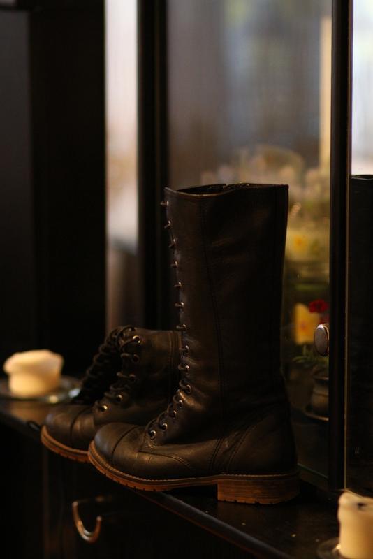 Шкіряні черевики1  Шкіряні черевики2 ... 3ef879e7133f4