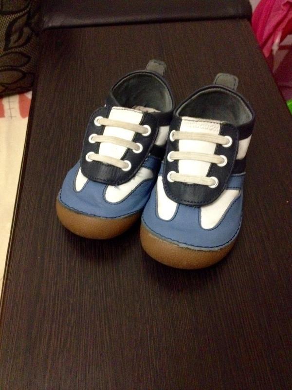 2c2041787 Спортивные туфли кроссовки мокасины на мальчика 21 размер, цена ...