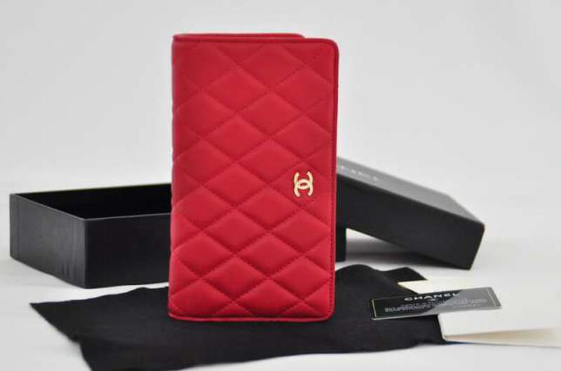 9bd480beb521 Кошелек/женский кошелек/красный кошелек/вместительный кошелек/клатч1 фото  ...