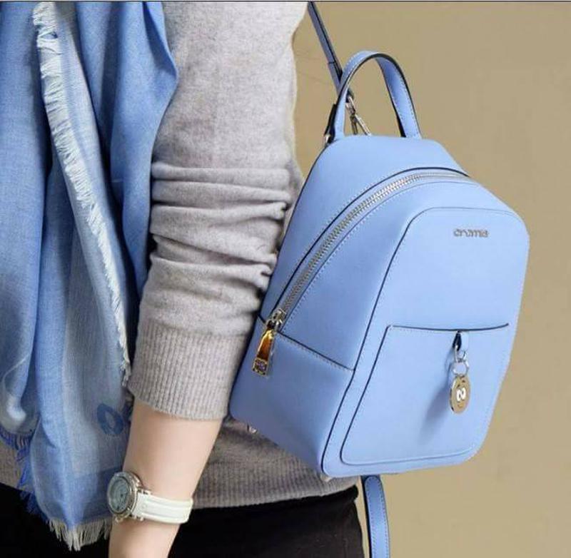 e96a829d22cb Рюкзак cromia (кромия), италия. сумка. кожа. оригинал!, цена - 7300 ...