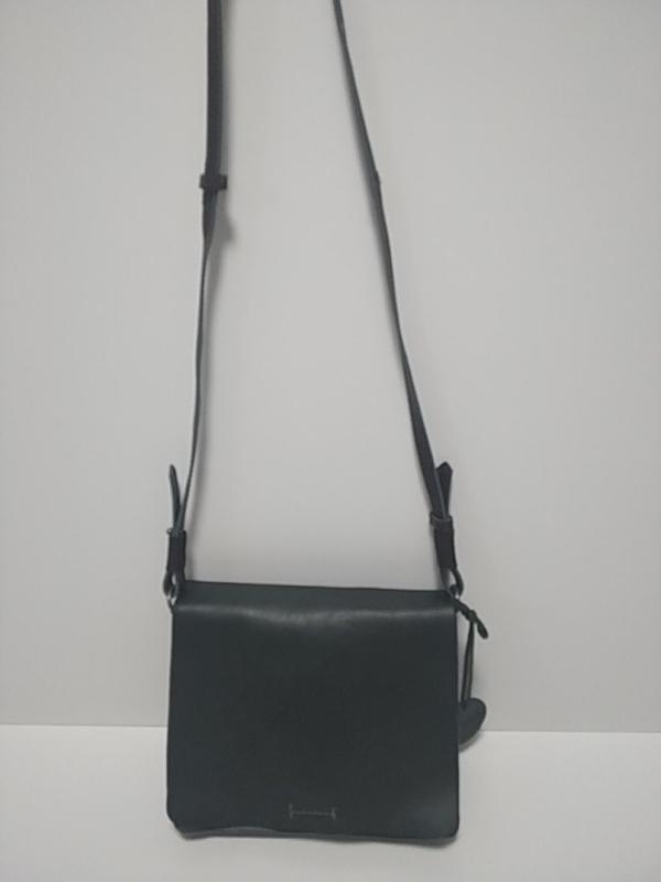Кожаная сумочка white stuff White Stuff, цена - 450 грн, #61776605, купить по доступной цене | Украина - Шафа