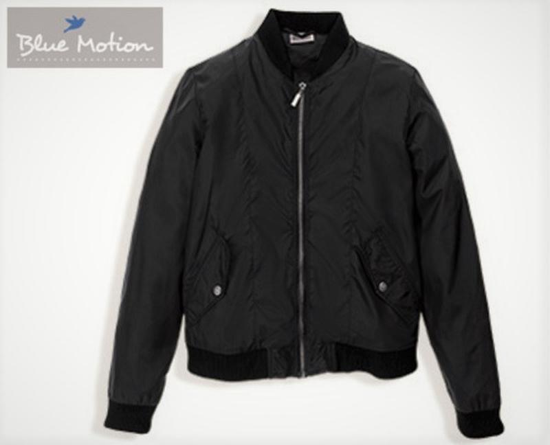 Модные мужские кожаные куртки  Купить кожаную куртку