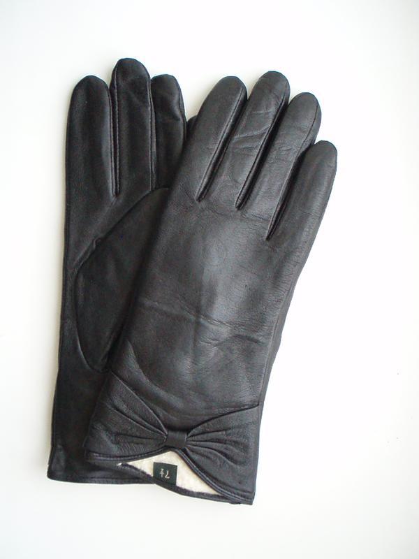 2e30dc8f5496 Перчатки кожаные на меху цена кожаные перчатки в москве купить