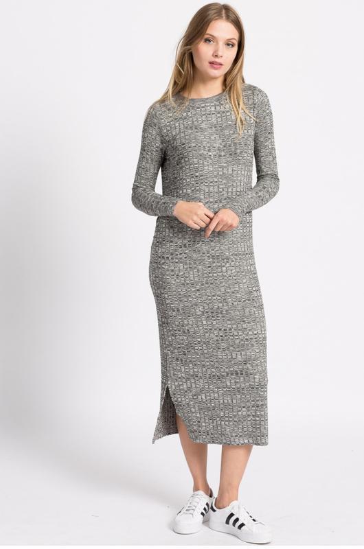 c91404716323 Длинное платье прямого кроя vero moda 36 s 42 Vero Moda, цена - 729 ...