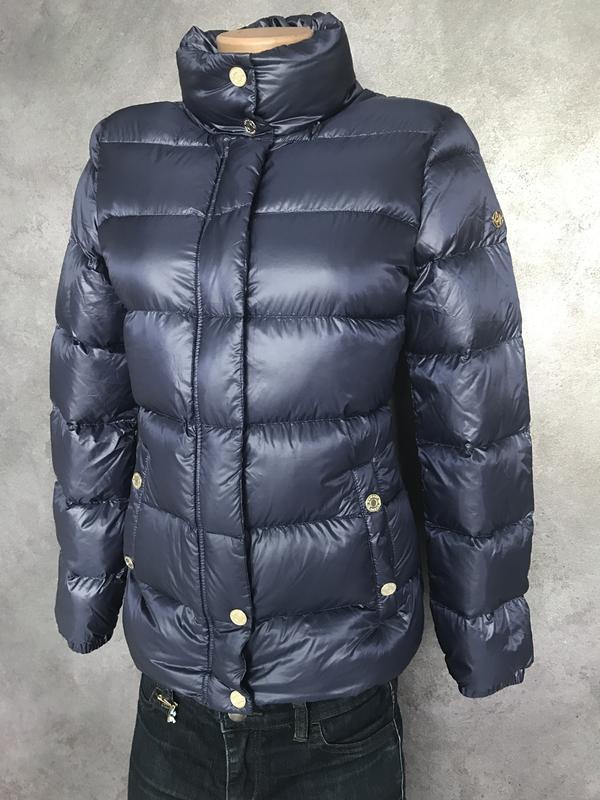a54a9f35ce52 Armani женский пуховик s Armani Jeans, цена - 4500 грн,  7462772 ...