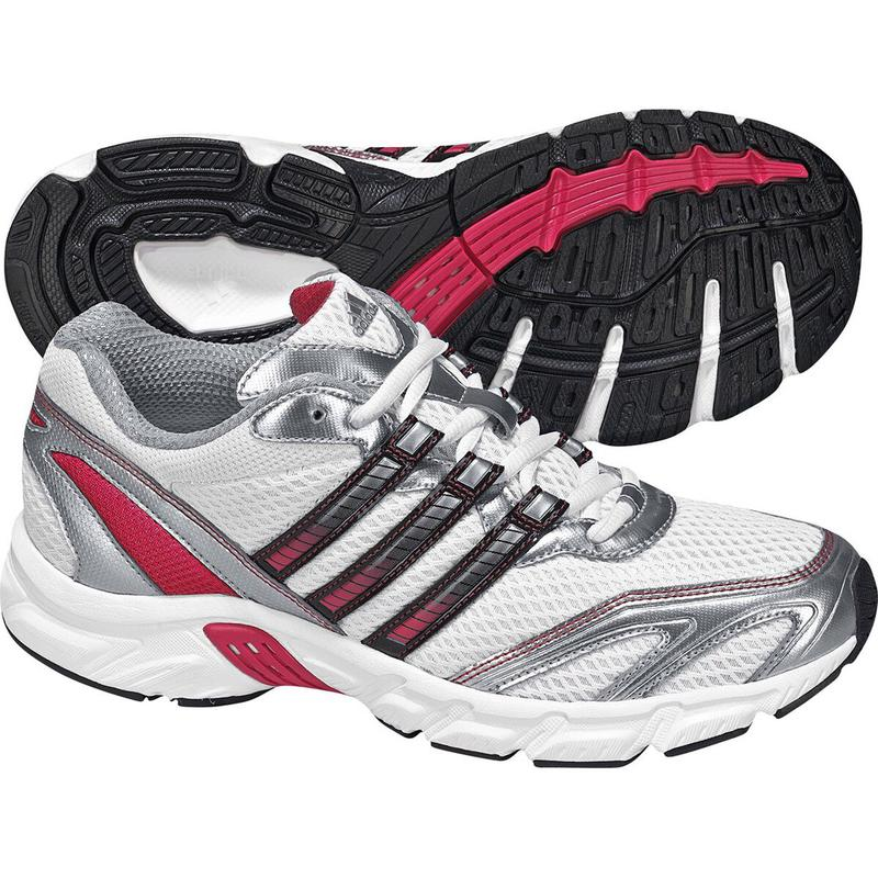 Gracias Sin aliento de  Спортивные кроссовки adidas furano кросовки найк 38р. Nike, цена - 400 грн,  #7463342, купить по доступной цене   Украина - Шафа