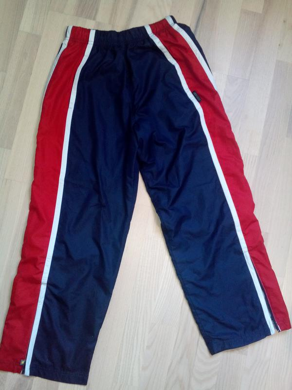 592c8000 Спортивный костюм reebok на мальчика 140 см Reebok, цена - 370 грн ...
