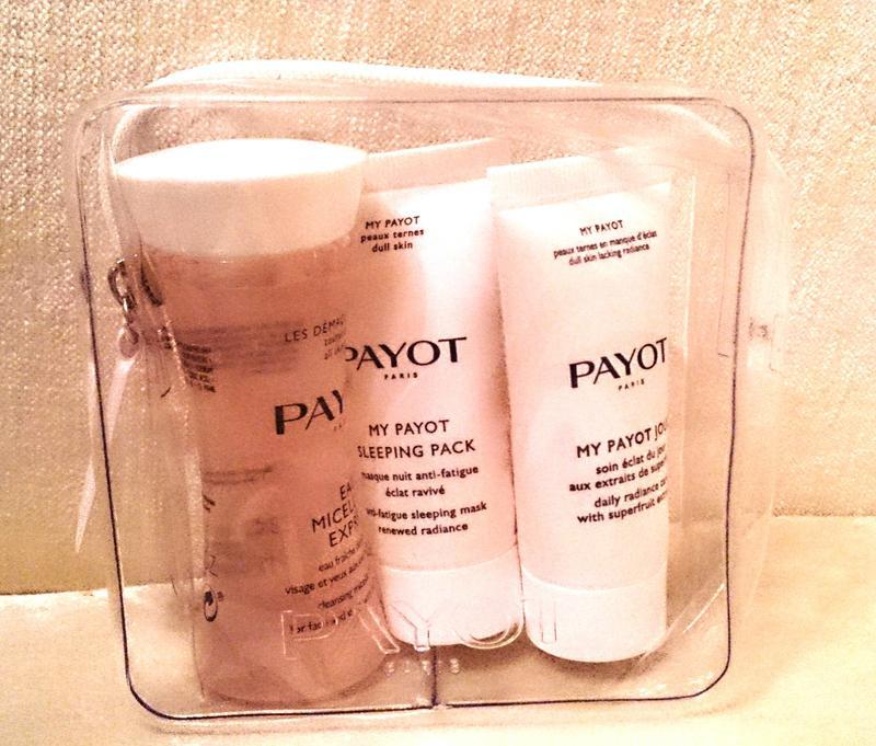 Косметика payot где купить в спб бангкок купить косметику