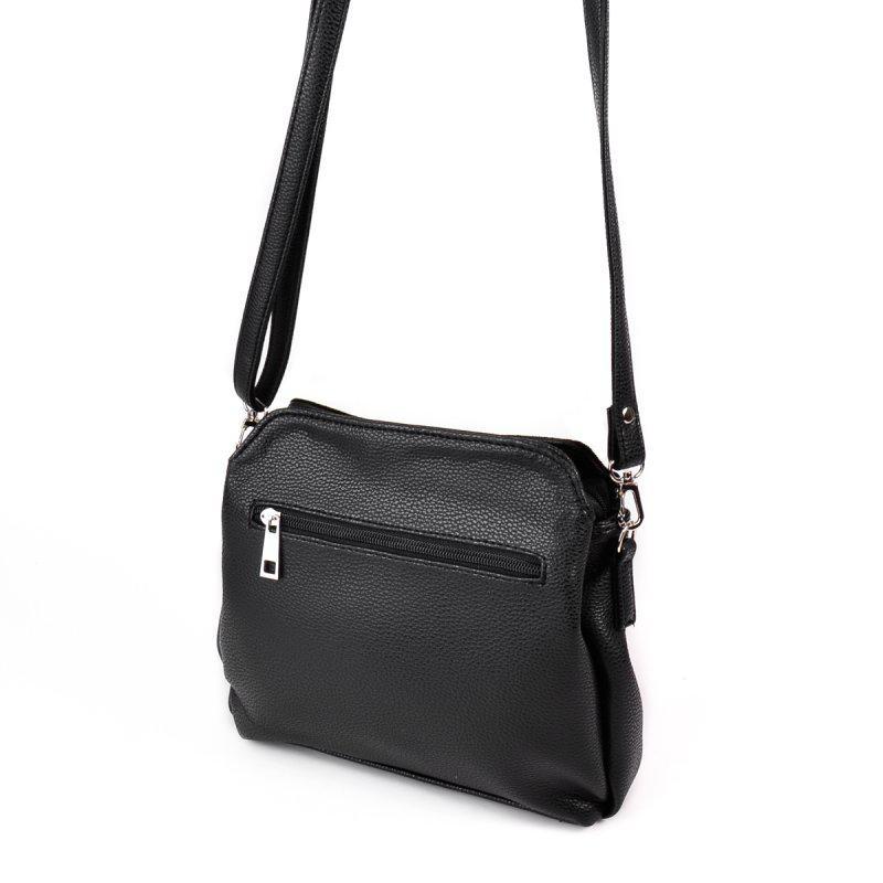 90afb38f3ba7 Маленькая замшевая сумка через плечо кроссбоди молодежная женская1 фото · Маленькая  замшевая сумка через плечо кроссбоди молодежная женская2 фото ...