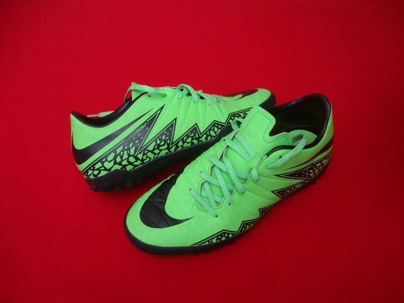 1bc7fffd Кроссовки сороконожки nike оригинал 40 размер Nike, цена - 900 грн ...
