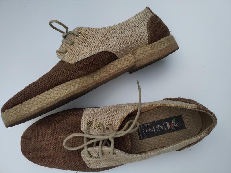 Обувь из конопли и льна максимальная температура для выращивания марихуаны
