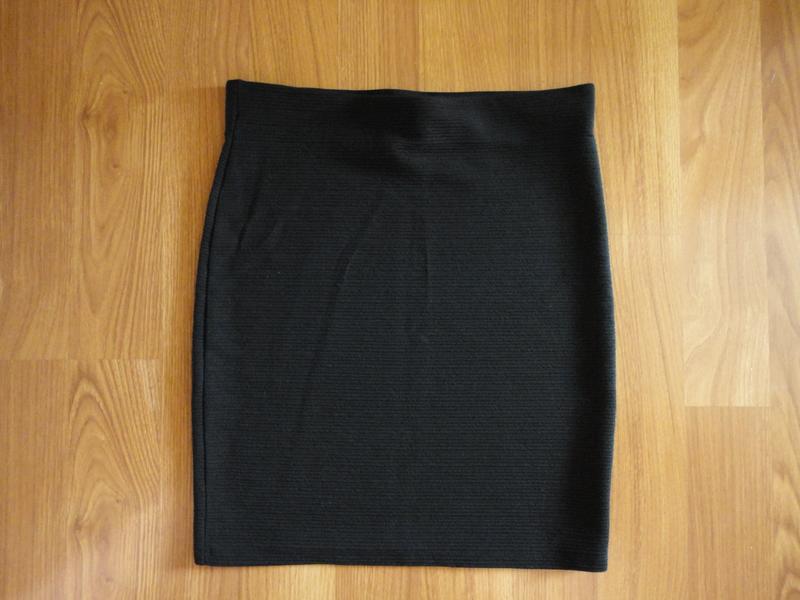 Купить юбку резинку большого размера