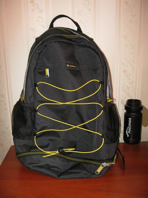 Seeberg рюкзаки купить простые вещи рюкзаки