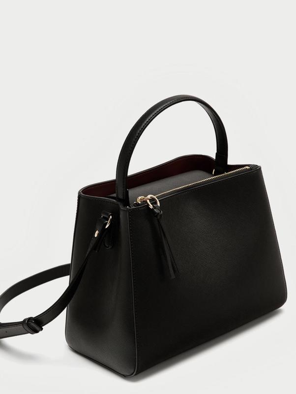ff26045f0fc8 Крутая женская сумка зара zara сумочка по скидке! ZARA, цена - 800 ...
