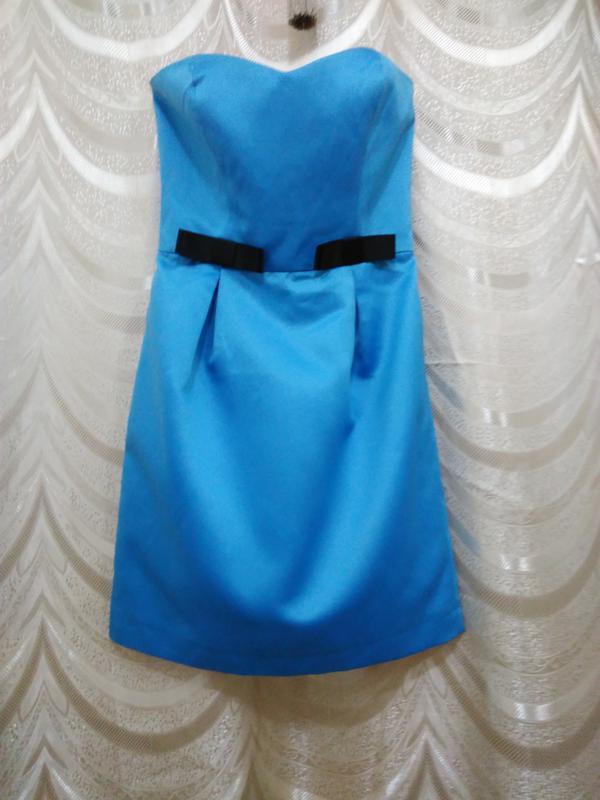 Атласне коктельне плаття1  Атласне коктельне плаття2  Атласне коктельне  плаття3 ... 790e76b7c1944