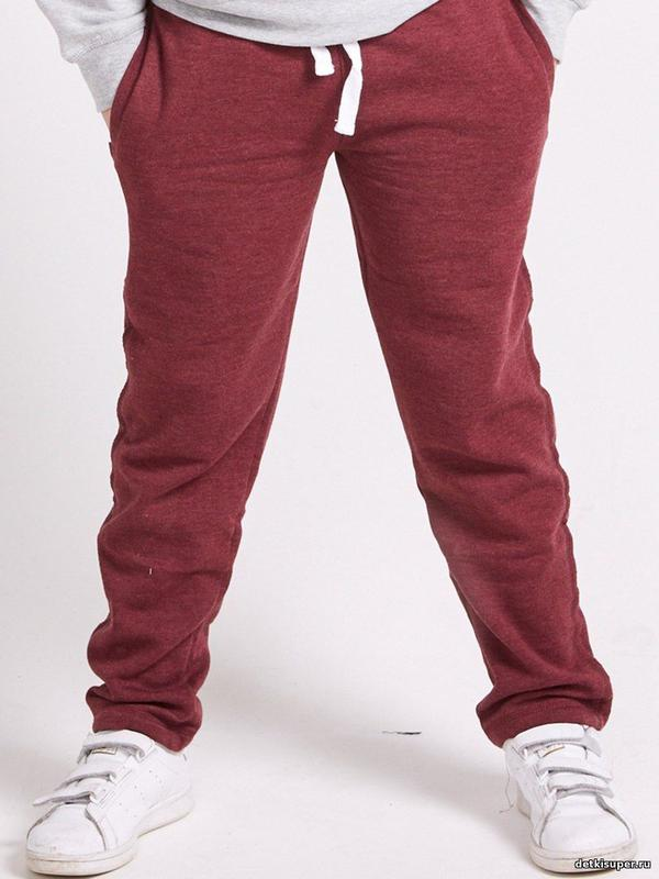 Спортивні штани для хлопчика riot club англія1 ... ea8193fecc849