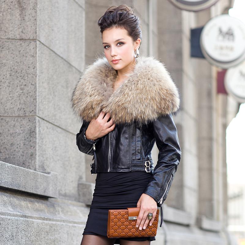 меховые куртки женские фото спатифиллума чернеют сохнут