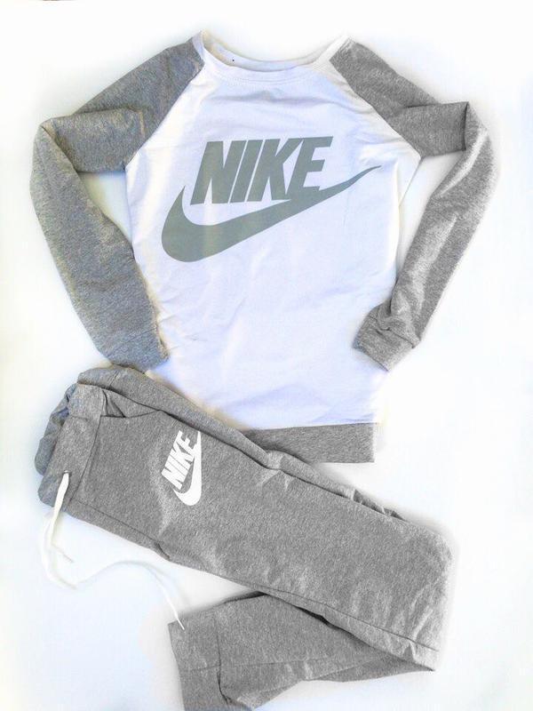 Стильный женский спортивный костюм мятный жіночий спортивний костюм штани і  кофта1 ... 4db6492a6ad25