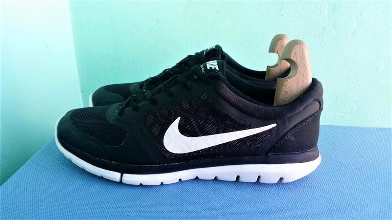 c41232d9ed22 Кросівки nike flex 2015 run Nike, цена - 549 грн,  7906034, купить ...