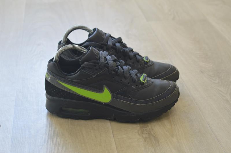 20327b83 Кроссовки nike Nike, цена - 500 грн, #7915848, купить по доступной ...