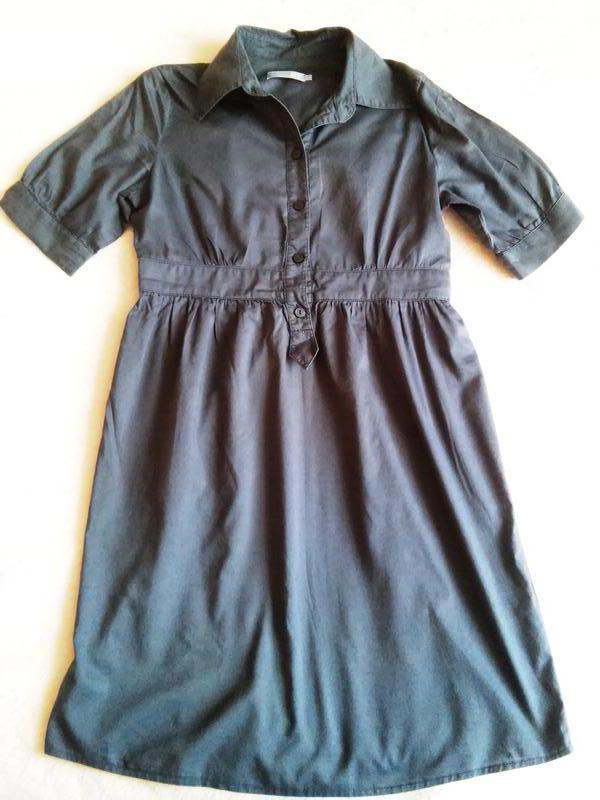 Купить платье для sissy boy