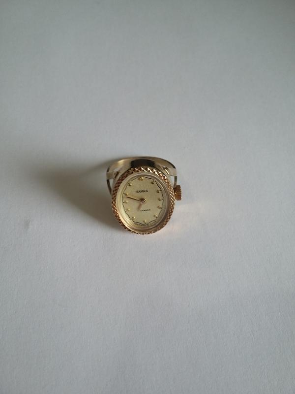 Часы кольцо чайка продам час стоимость солнечной батареи киловатт