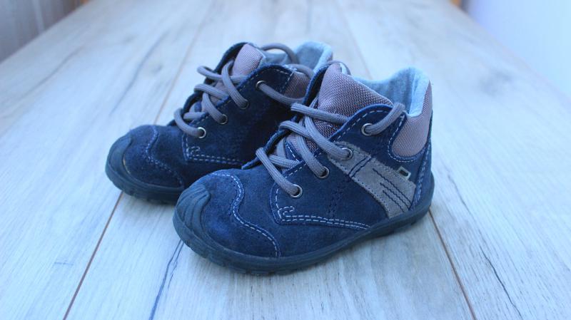 Дитячі ботинки1 · Дитячі ботинки2 ... 33927a93cd51e
