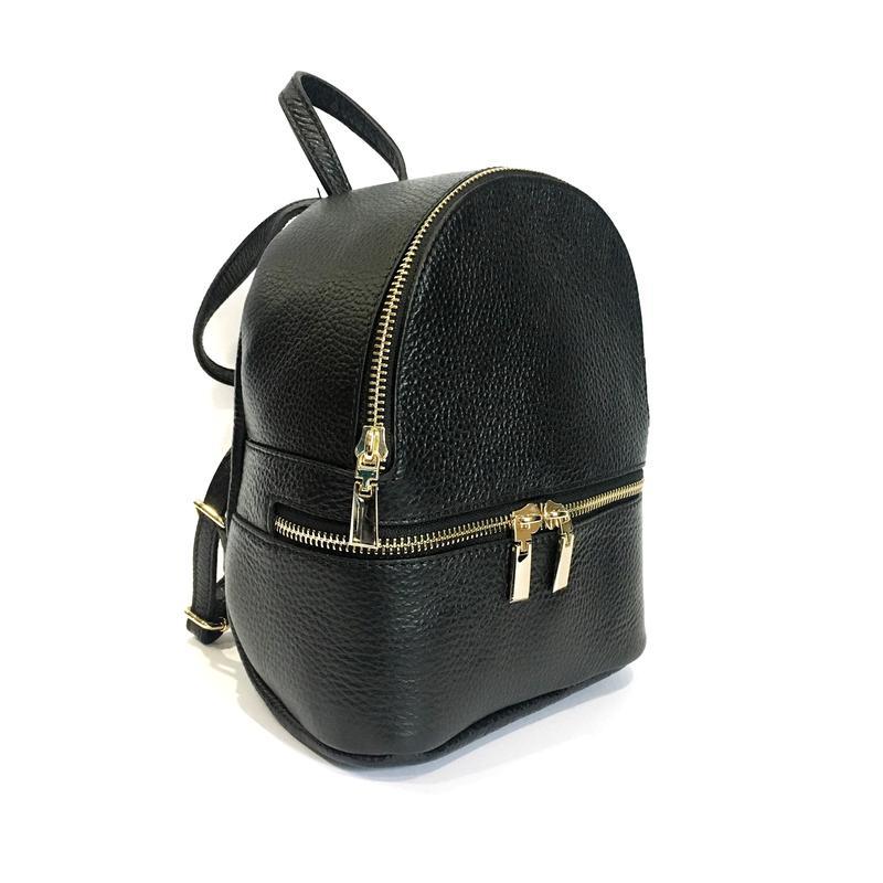 Молодежные рюкзаки школьные из италии dcsc рюкзаки женские