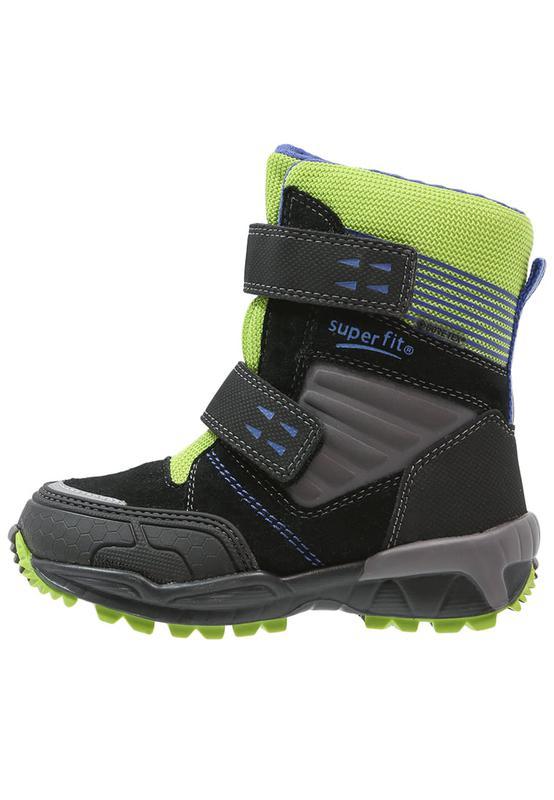 e80ba36b Зимние ботинки superfit culusuk 33р. Superfit, цена - 1600 грн ...