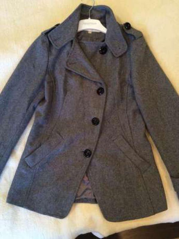 Укороченное пальто1  Укороченное пальто2 ... a1c6366505823