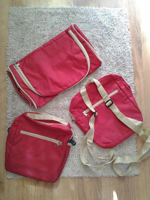 Рюкзак-трансформер орифлейм подростковые рюкзаки для мальчиков с рисунком черепа