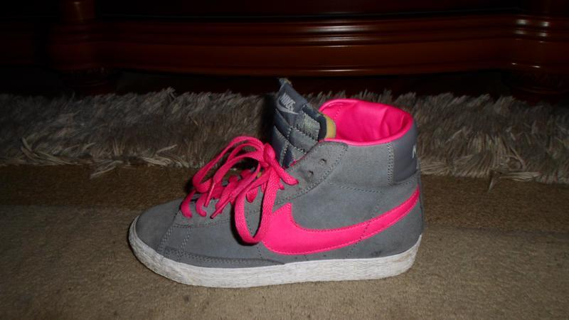 Супер-стильные бренд.кроссовки-сникерсы nike better world,замша,оригинал1  ... 295f1d61cab