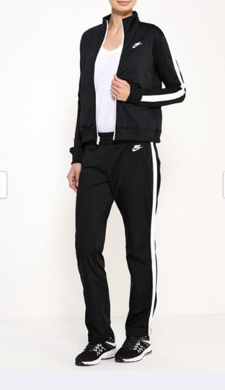 Супер костюм nike(оригинал ) s на m скидка black friday Nike, цена ... d420bc3906e