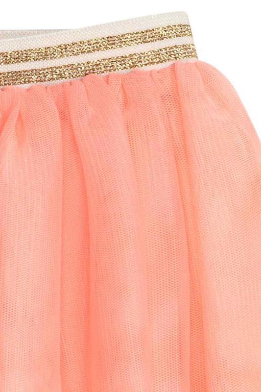 e2da840b4e2 Новая пишная фатиновая юбка детская для девочки от h m hm нм1 фото ...