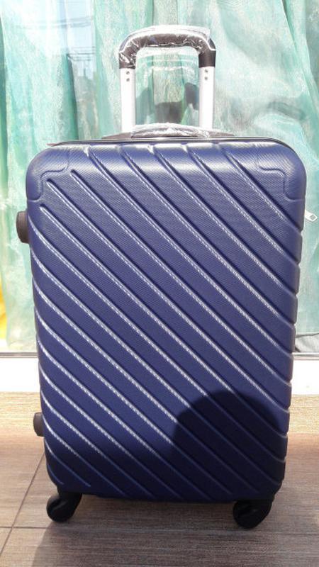 8d76af274e23 Распродажа на складе стильный чемодан валіза сумка на колесах, цена ...