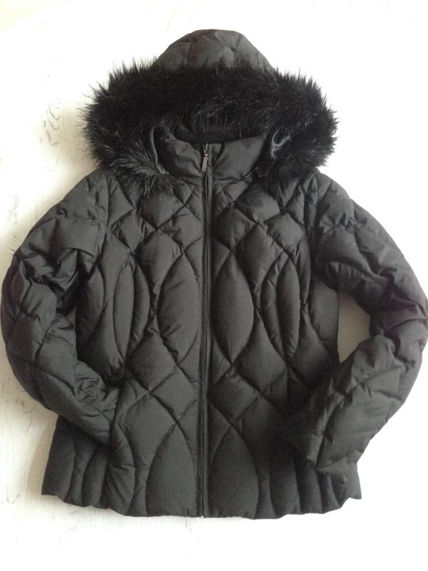 6cf61cabecd Пуховик зимняя куртка peruna