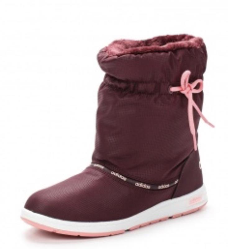 ?????? adidas neo warm comfort 38 ?. (Adidas) ?? 200 ???.