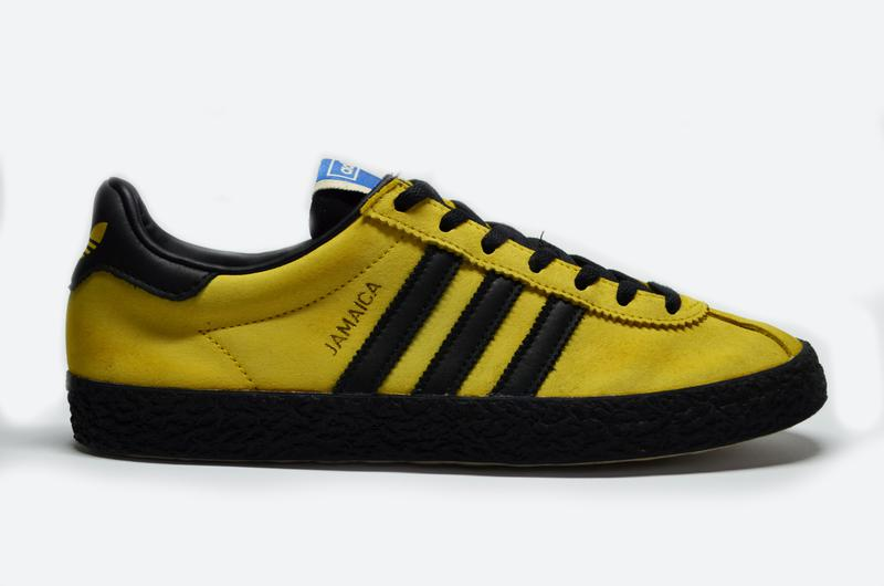 adidas jamaica online -