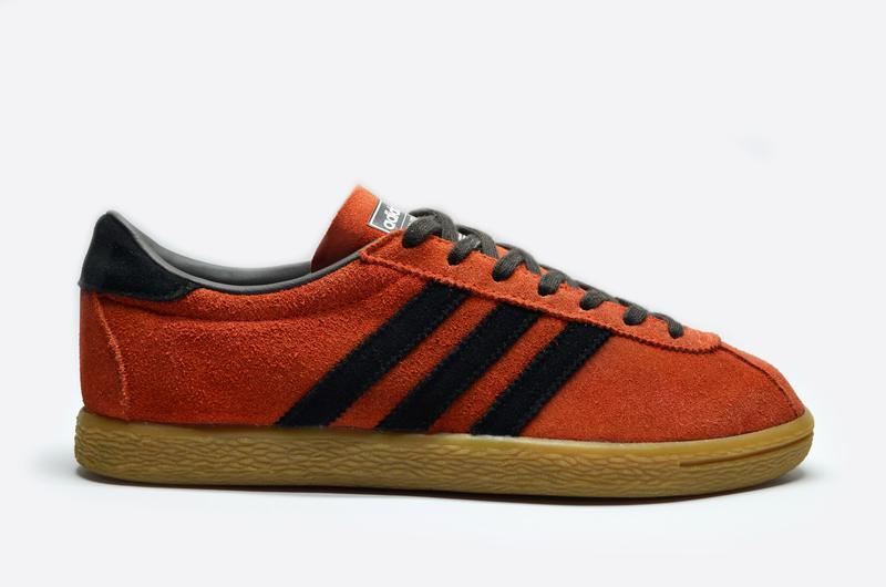 bf428c8d9 Кроссовки adidas trinidad & tobago Adidas, цена - 1000 грн, #8256161 ...